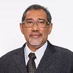 YBhg. En. Mohd Roslan Bin Bani Amin