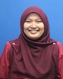 Nabila Binti Rahimuddin